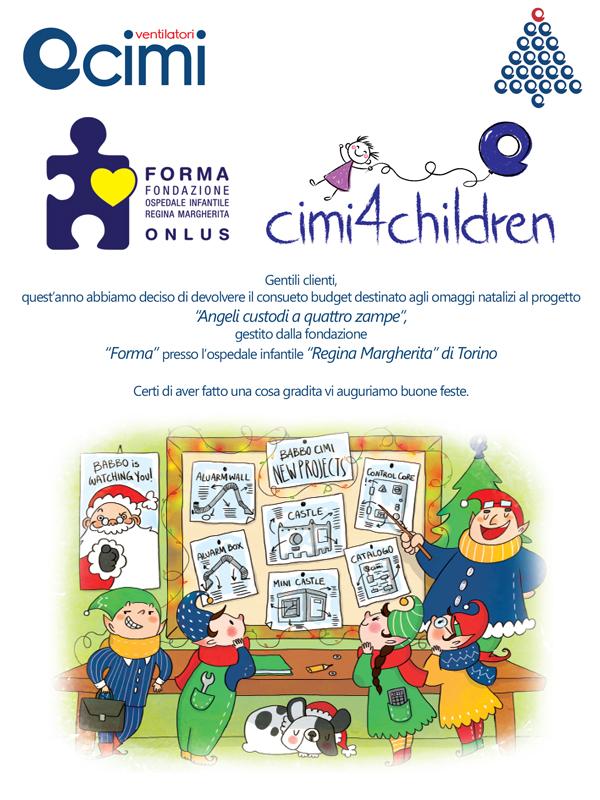 cimi4children-natale2015