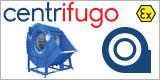 ico-centrifugo
