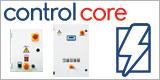 ico-controlcore