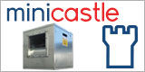 ico-minicastle