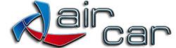 logo-aircar