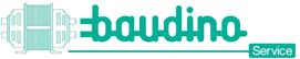 logo_baudino