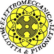 logopallotta