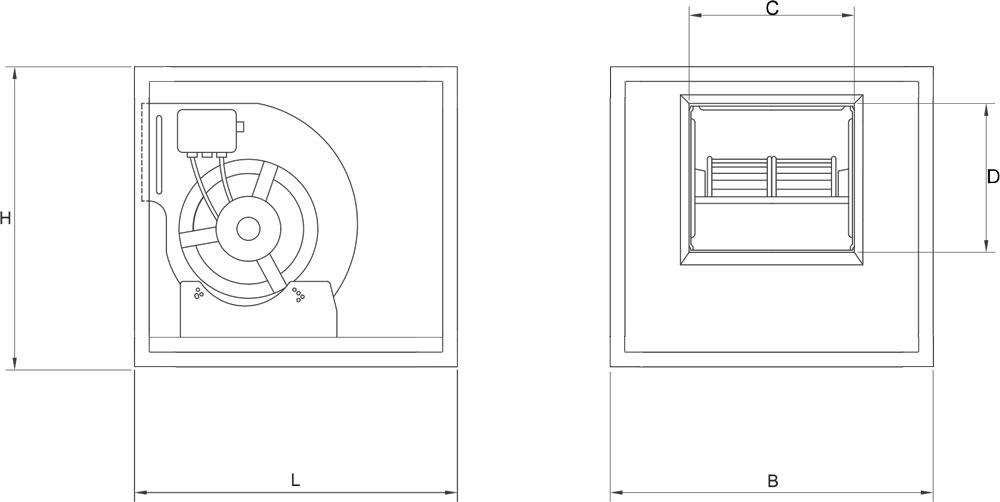 Dimensione-MiniCastle