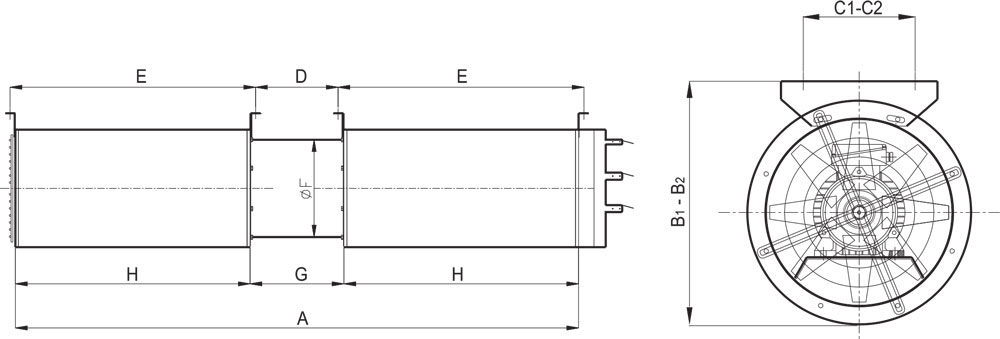 Dimensione-jp-duct-ht