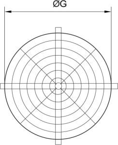 Dimensione-rete