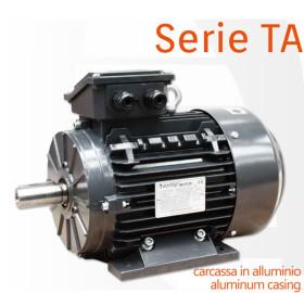 Serie-TA