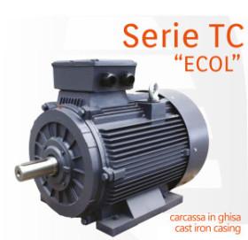 Serie-TC