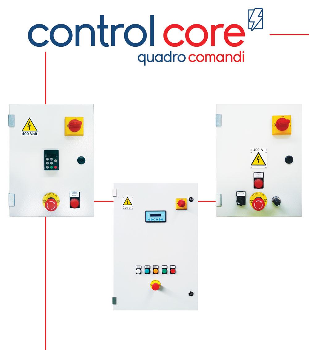 controlcore