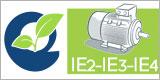 ico-IE2-IE3-IE4