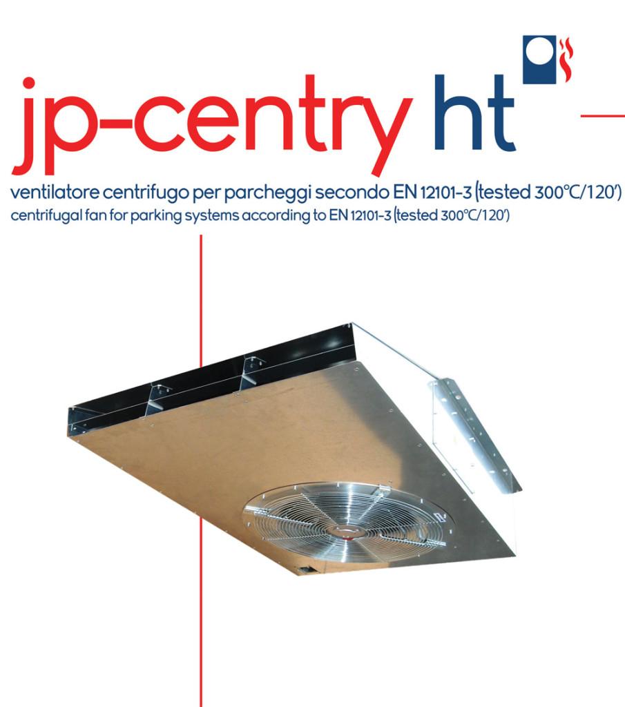 jp-centry-ht
