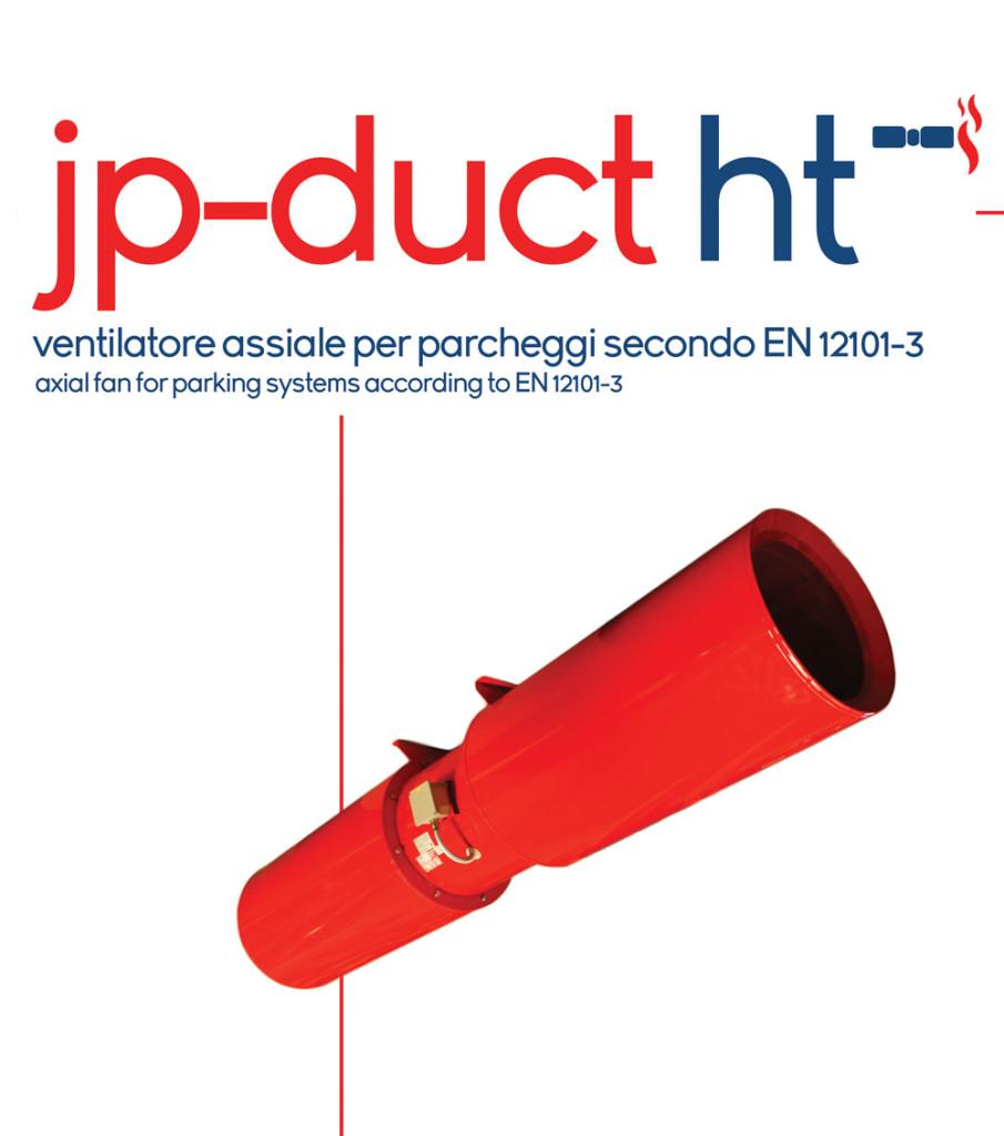 jp-duct-ht