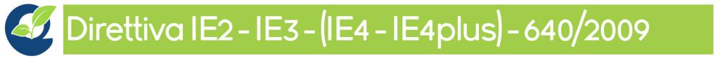 m-IE2-IE3-IE4